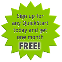QuickStart-Promo