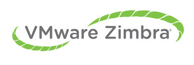 VMware Zimbra integrates with Building Wisdom